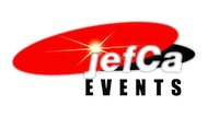logo-jefca-events